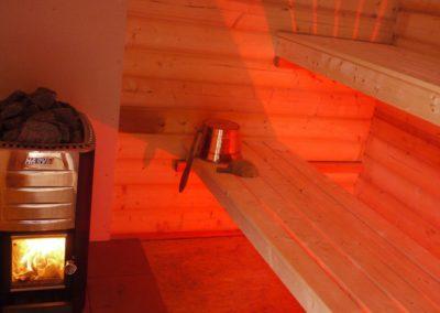 Blockhaus_Sauna